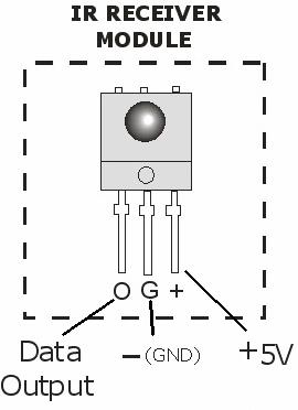 http www escol com my datasheets_specs re200b pdf