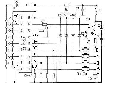 1999 Ford Mustang Fuel Pump Wiring Diagram likewise 5 Pin Relay Wiring Diagram Reverse Polarity in addition Jaguar X Type Stereo Wiring Diagram also Wiring Diagram For Kenwood Kdc 148 likewise Mercedes Benz W126 Engine. on aftermarket power window wiring diagram