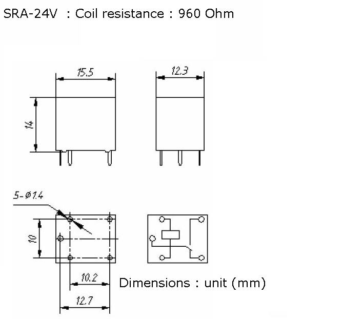 pin arrangement (jpg)